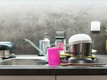 Top 5 tipov na zvýšenie hodnoty vášho domu pred letným predajom